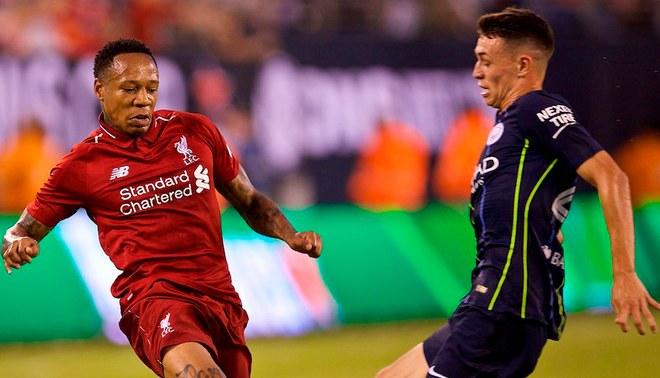 Image Result For Vivo Manchester City Vs Liverpool En Vivo Directv