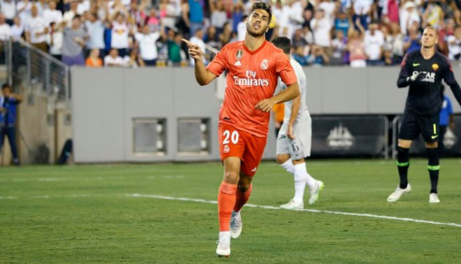 Real Madrid Vs Getafe En Vivo Online Directv Tv En Directo: Real Madrid Vs Roma EN VIVO ONLINE EN DIRECTO Ver DIRECTV