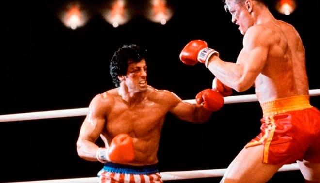 """Jurgen Klopp: """"Somos Rocky Balboa y no Ivan Drago"""""""