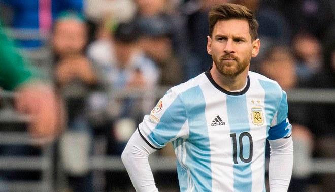 Lionel Messi no volvería a la Selección Argentina por lo que resta del año [VIDEO]