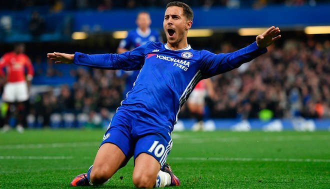 [Image: noticia-eden-hazard.jpg]