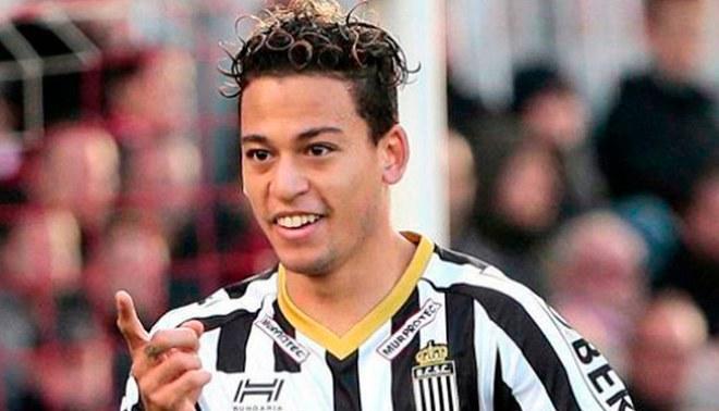 ¡En la dulce espera! Benavente pide con goles llamado a la Selección Peruana