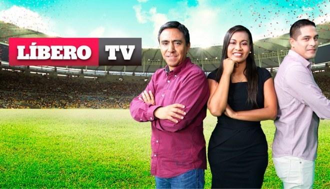 LíberoTV: ¿Cuál será el equipo titular de Perú en los amistosos?