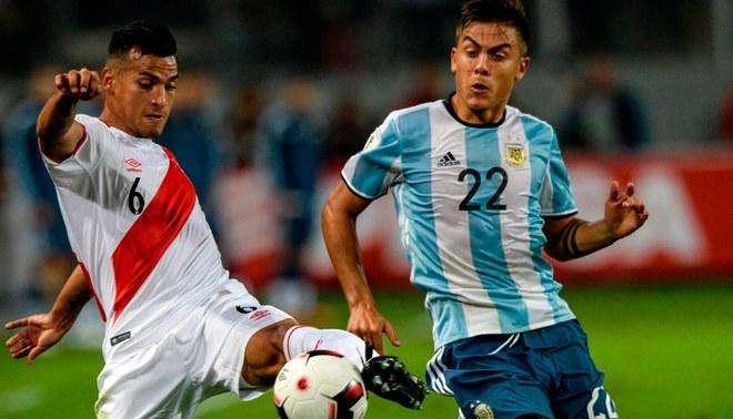 Miguel Trauco confesó que le pareció sorpresiva su convocatoria a la Selección Peruana