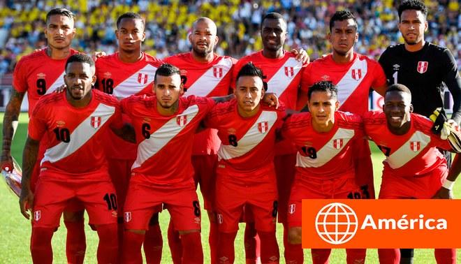 Image Result For Vera Tv Brasil Y Peru Hoy