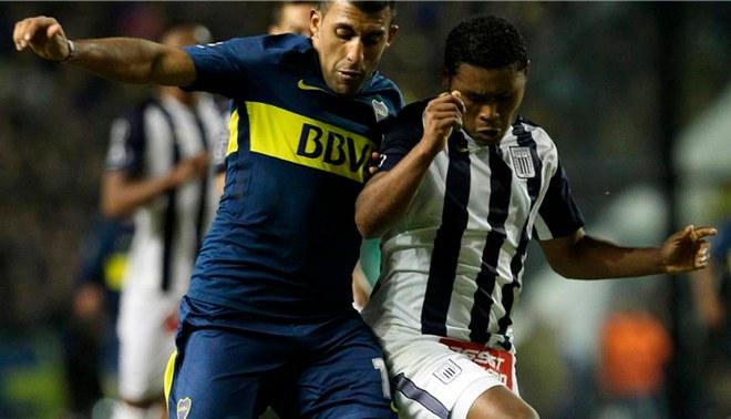 Copa Libertadores 2018: ¿Boca Juniors puede utilizar a Ramón Ábila en duelo ante Cruzeiro?