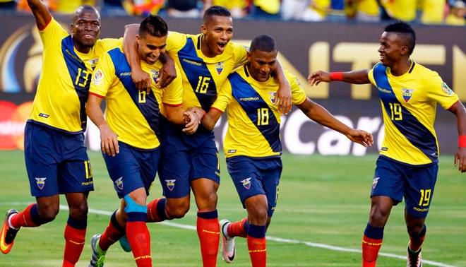 Image Result For En Vivo Argentina Vs Ecuador Amistoso En Vivo Espn