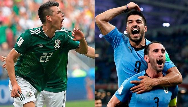 Image Result For Mexico Vs Argentina En Vivo En Directo