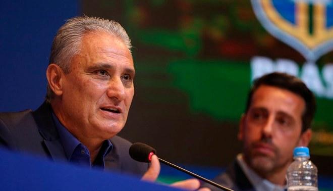 Douglas Costa es la principal ausencia para amistosos ante Arabia Saudita y Argentina