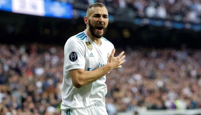 Real Madrid Vs Getafe En Vivo Online Directv Tv En Directo: Real Madrid Vs Espanyol EN VIVO ONLINE EN DIRECTO Vía