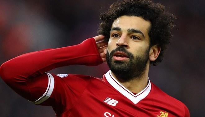 The Best 2018: Mohamed Salah ganó el premio Puskás a mejor gol de la temporada [VIDEO]