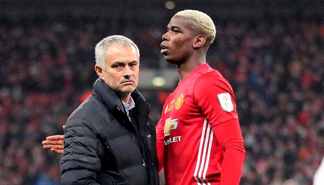 Image Result For Manchester United Contra Wolves