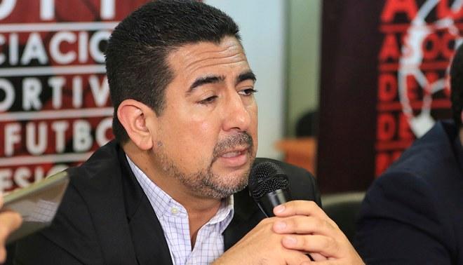 Universitario vs Unión Comercio se jugará el 13 de octubre: así lo confirmó Carlos Moreno