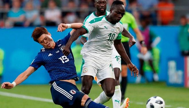 FIFA y su medida para terminar con los empates en los Mundiales
