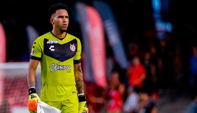 Pedro Gallese: agente del portero habló sobre el interés de Boca Juniors [AUDIO]