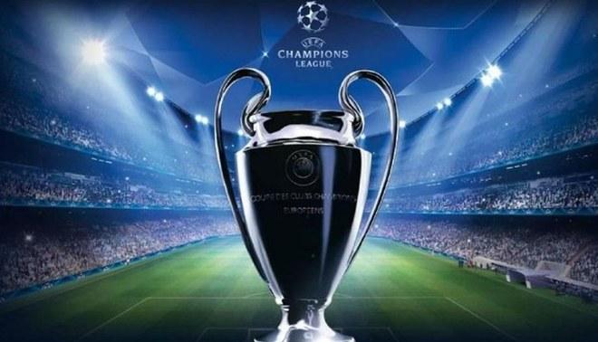 Image Result For Uefa Champions League Resultados Partidos En Vivo