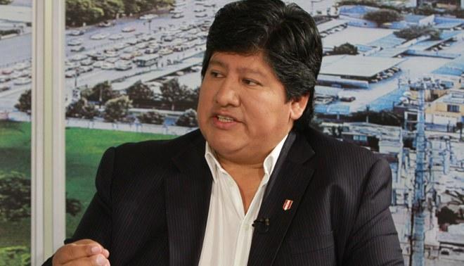 Asamblea de Bases determinó fecha para las elecciones de la FPF
