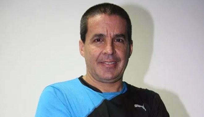 Gonzalo Núñez ya tiene fecha de regreso en Exitosa Deportes