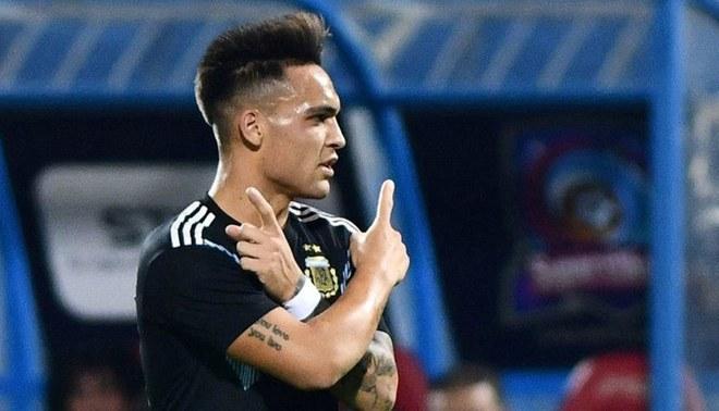 Image Result For Argentina Vs Iraq En Vivo Online Gratis