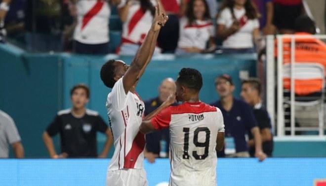 Image Result For Chile Vs Argentina Bein En Vivo Live Tv Online