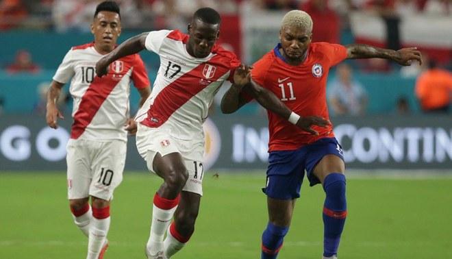 Image Result For Futbol Para Todos En Vivo Argentina Vs Chile