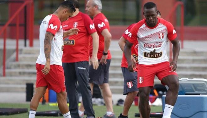 Selección Peruana: Néstor Bonillo reveló la razón detrás del gran nivel de Luis Advíncula