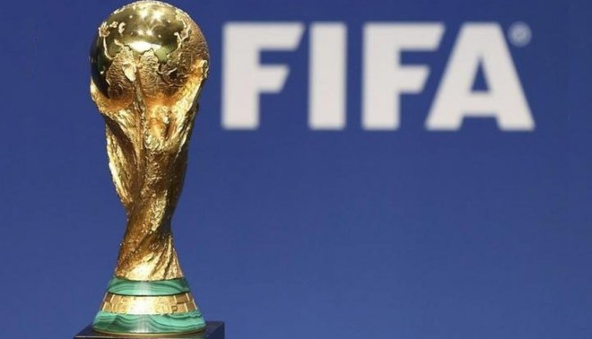 Conoce el nuevo detalle del trofeo de la Copa del Mundo Qatar 2022 [VIDEO]
