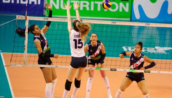 Per vs brasil en vivo online en directo por movistar tv for Libero com pe