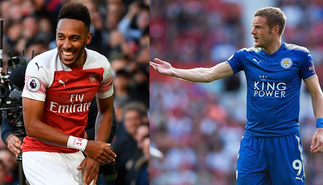 Arsenal vs leicester city ver gratis en vivo en directo for Libero com pe