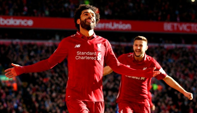 Liverpool vs cardiff en vivo online live streaming v a for Libero com pe