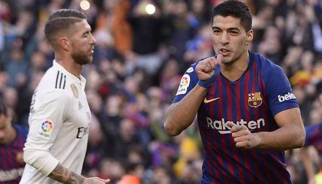 Image Result For En Vivo Barcelona Vs Real Madrid En Vivo Live Video Streaming