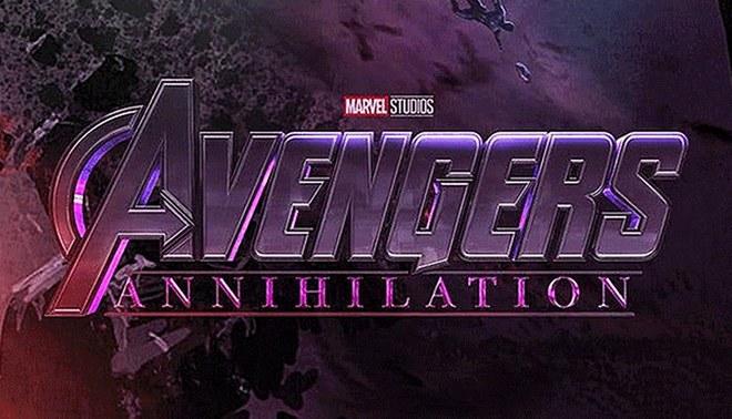 avengers 4 trailer - photo #11