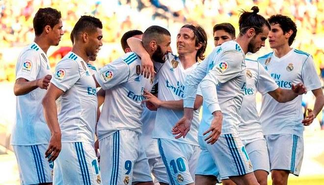 """Achraf Hakimi: """"Fue un acierto haber salido del Real Madrid"""""""