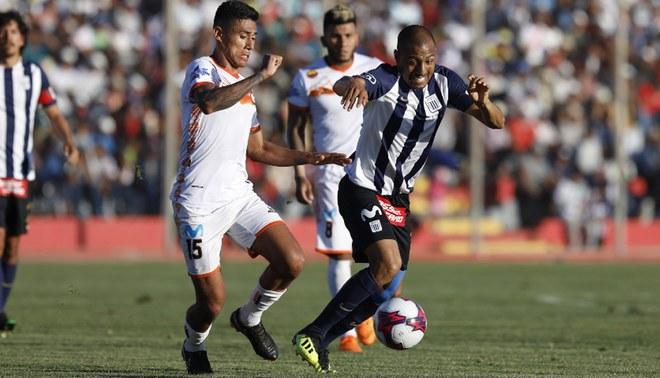 Reportero hace particular pregunta a jugador de Ayacucho FC y es comparado con ex candidato presidencial [VIDEO]