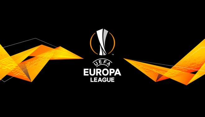 Europa League 2018/2019 VER EN VIVO EN DIRECTO: programación de ...