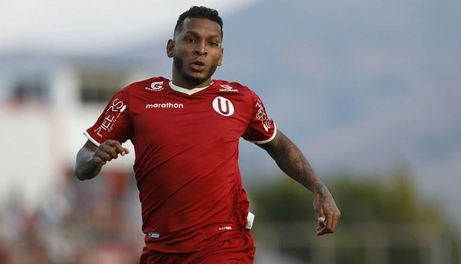 Alberto Quintero ya no pertenece a Lobos BUAP y podrá elegir entre Universitario, Alianza y Cristal