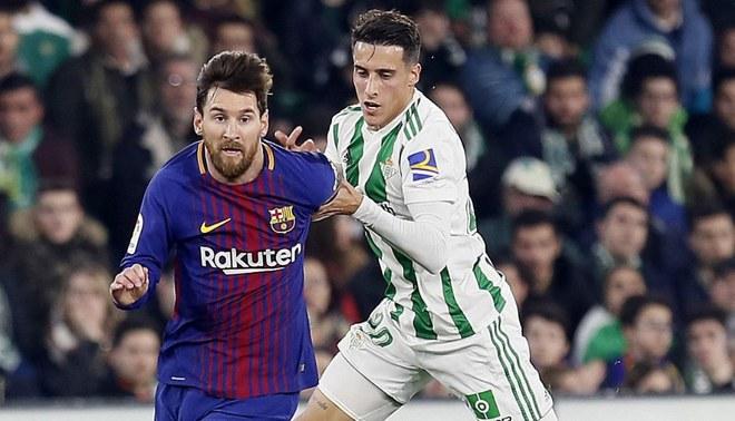 Image Result For Ver El Partido Barcelona Vs Real Betis Vivo