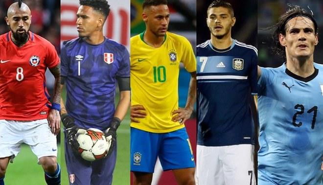 425d97adc1 Amistosos internacionales fecha FIFA EN VIVO  horarios