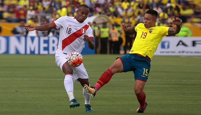 Image Result For Vivo Argentina Vs Ecuador Amistoso Online