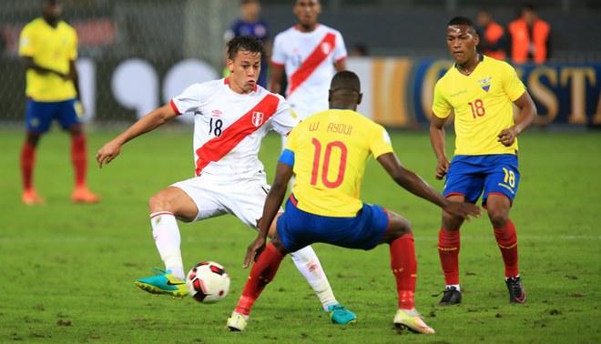 Image Result For Argentina Vs Ecuador Amistoso En Vivo Online Online