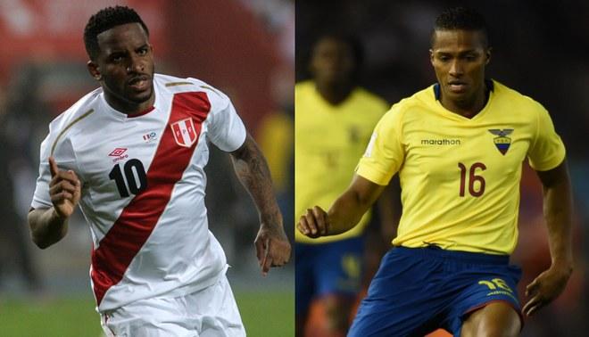 Image Result For Argentina Vs Ecuador Amistoso En Vivo Directo La Liga