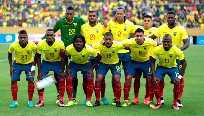 Image Result For Vivo Argentina Vs Ecuador Amistoso En Vivo En Vivo Online