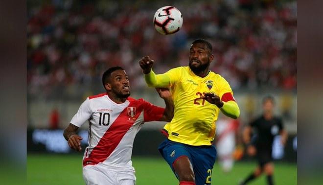 Image Result For Argentina Vs Ecuador Amistoso En Vivo Directo In Vivo