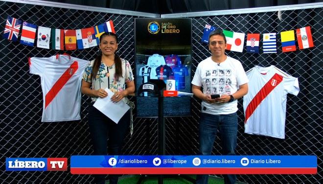 ¿Qué le pasó a Perú? - Líbero TV
