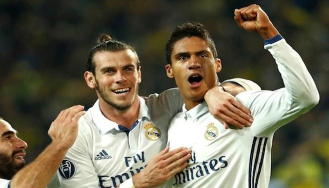 Real Madrid: Santiago Solari preocupado por la salud de dos titulares en el equipo