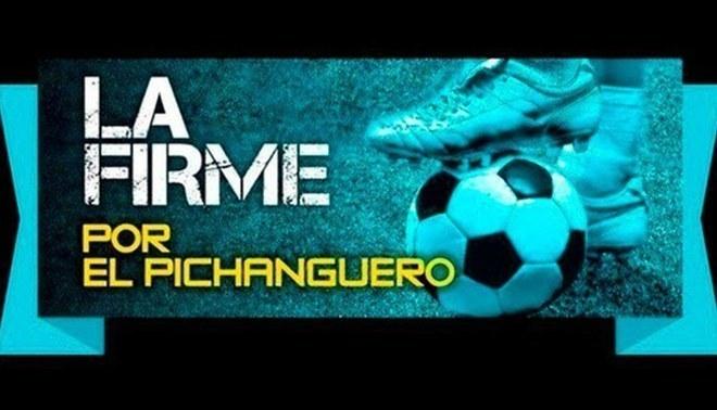 El Pichanguero: primera semifinal estuvo llena de emociones