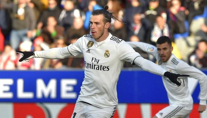 Real Madrid Vs Getafe En Vivo Online Directv Tv En Directo: Real Madrid Vs Huesca EN DIRECTO EN VIVO Vía DirecTV