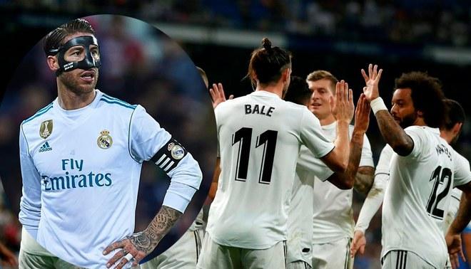 Real Madrid Vs Roma Roja Directo