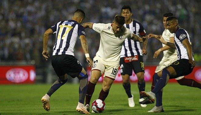 ADFP no aprueba Torneo Intermedio con clubes de Segunda División y Copa Perú