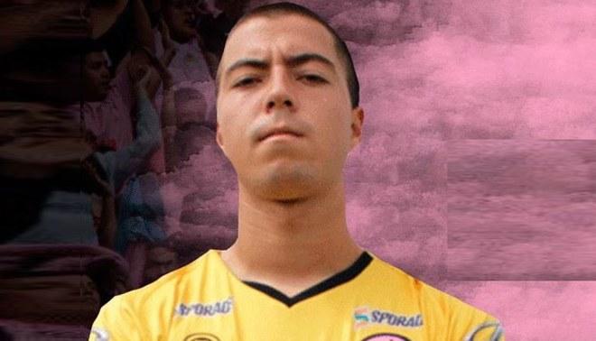 Sport Boys renovó vínculo con Giacomo Gambetta por dos temporadas más